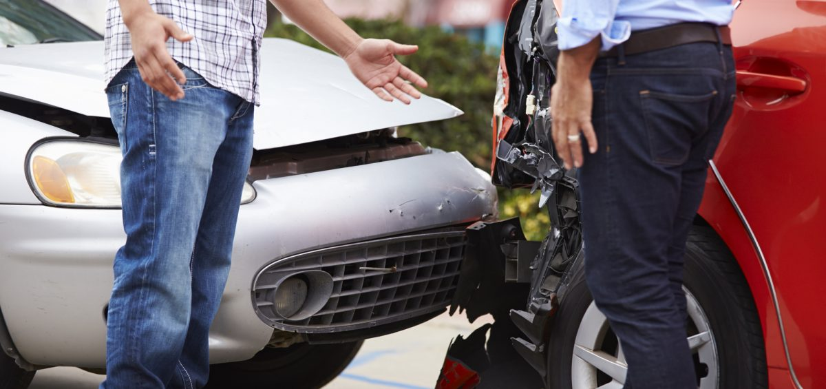 Adverse costs of a vehicle tort claim - BOGHOSIAN + ALLEN LLP